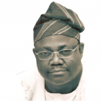 TARABA: SEN. BWACHA AND THE POLITICS OF DESPERATION  – BY MSHELIA
